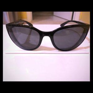 Rayban Emma RB 4167 601/8G Sunglasses